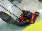 MURRAY Lawn Mower 22263X92F